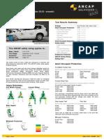 Volvo XC90 ANCAP.pdf