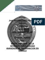 practica_5_Jose_Cueto_100259547.docx