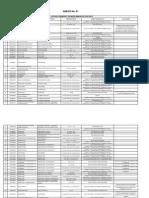 anexo_1_resolucion_5521_del_2013.pdf