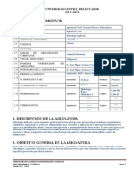 0000 1 Silabo Hidrología Aplicada 2015 2016