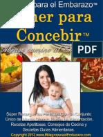 ComerparaConcebir-V7-New-2013.pdf