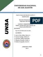 TRABAJO FINAL DE COSTOS.pdf