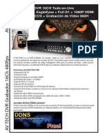 CATALOGO_AV-AVC442ZAN.pdf