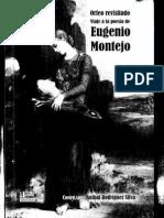 Carrillo - Motivos en La Poética de Eugenio Montejo