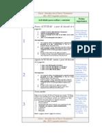 Guía Actividades Int. Nuevo Testamento II 2015