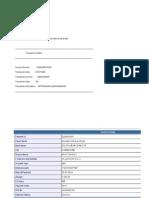 FedNet Transaction Details Akshaya 2