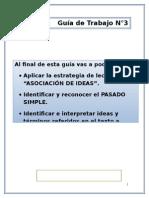 Esp Task Sheet