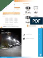 Catalogo de Luminarias LED HID (Parte4) Tcm402 65295