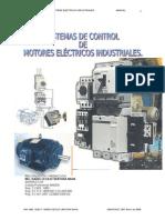 Manual Técnico de Sistemas de Control de Motores Eléctri (1)