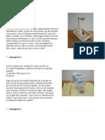 Sismógrafo 1.docx