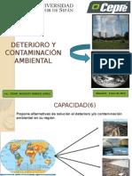 DETERIORO_AMBIENTAL