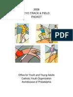 CYO2008TrackPacket