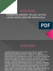 AGILIDAD[1].pptx