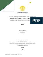 Digital 20174273 S92 Analisa Metode