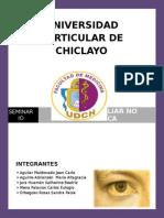 TRABAJO FINALIZADO.doc