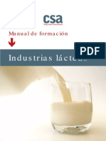 catalogo-industrias-lacteas.pdf