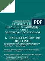 16-relaciones_laborales