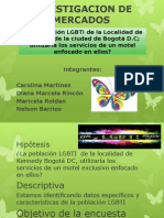 Signo tauro homosexual rights