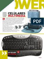 Pu002 - Power News!