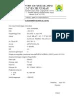 Surat permohonan beasiswa.docx