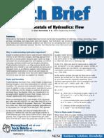 Hydraulics Pressure Dwfsom150