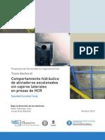 TSET1de1.pdf