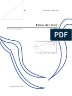 FdL-1_0_0.7f