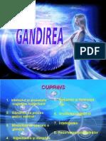 Gandire A