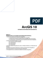 ArcGIS10