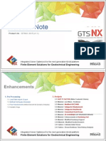 GTS NX 2015(v1.1)_Release Note