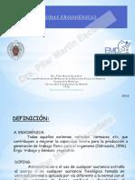 FARMA -DEPORTE.pdf