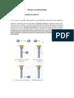 Choques Solido Rigido - Dinamica