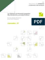 Manual ArcGIS 9