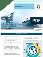 Fieldwork Presentation.pdf