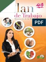 MINISTERIO DE LA MUJER.pdf