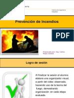 Prevención+de+Incendios