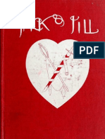 Jack and Jill Fairy Story