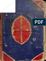 Pancha Tantra 1895 - Jibananda Vidya Sagar_Part1