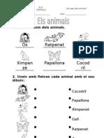 02A. Els animals_alumnat_nouvingut i de reforç