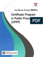 CPPP_MOOC_Courseware.pdf