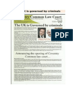 The UK is governed by criminals.docx