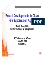20130612_NFPA_RecentDevelopments