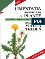Alimentatia Sanatoasa Cu Plante_split_1