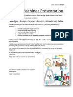 ausvels summative assessment - forces