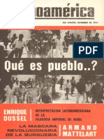 Revista Latinoamerica 05
