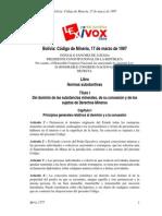 BO-L-1777.pdf