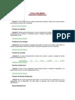 Codigo Penal Parte General 2015