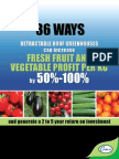36_Ways_ Retractable_Roof_Greenhouses_Increase _rofitability_fresh_fruits_ veg17sept2012.pdf