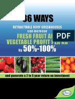 36_Ways_ Retractable_Roof_Greenhouses_Increase _rofitability_fresh_fruits_ veg17sept2012.pdf