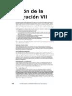 Cap04 - Gestion de La Integracion Part 7